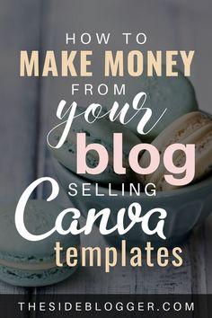 Money Cash In Hand - - Personalised Money Box - Earn Money Online, Make Money Blogging, Way To Make Money, Online Jobs, Blogging Ideas, Digital Marketing Strategy, Content Marketing, Media Marketing, Affiliate Marketing