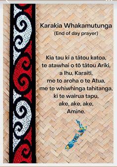 Maori Songs, Maori Art, Toddler Art, Learning Spaces, Prayer Cards, New Zealand, Prayers, Language, Classroom