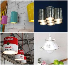 luminaria-artesanal-de-teto-latas