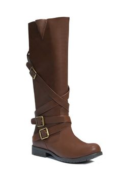Like these in this brown and black!