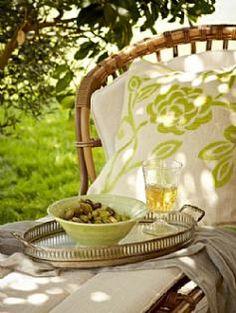 Luxury Finca To Rent Santa Maria - true peace and relaxation! - http://www.villasinternational.net/RV---201-Outstanding-Country-Finca-Santa-Maria.html