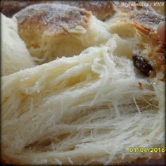 My Favorite Food, Favorite Recipes, Bulgarian Recipes, Bulgarian Food, Greek Desserts, European Cuisine, Sweet Recipes, Food To Make, Easy Meals