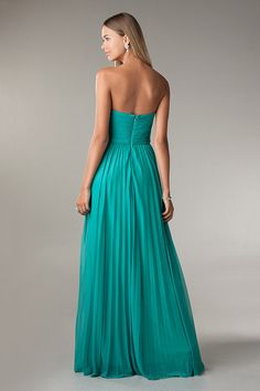 $109.99  #cheap #prom #dresses #cheap #affordable #inexpensive #prom #dresses #prom #dresses # Cheap# prom# dresses#