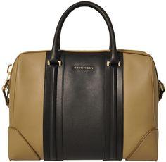 Medium Lucrezia Bag - Lyst