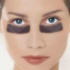 """Il Blog di Debora : Occhiaie e Borse, come prevenirle e """"curarle"""""""