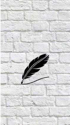 Instagram Feed Tips, Book Instagram, Instagram Logo, Free Instagram, Instagram Story Ideas, Cute Mobile Wallpapers, White Brick Wallpaper, Pen Icon, Insta Icon