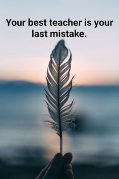 Best Inspirational Quotes On Life Short Inspirational Quotes, Inspiring Quotes About Life, Great Quotes, Motivational Quotes, Wisdom Quotes, Words Quotes, Life Is Too Short Quotes, True Life Quotes, True Words