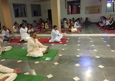 Astrology Services   Yoga Classes  http://www.thegarhwaliinn.com/about.html