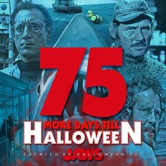 Halloween Countdown, Wonderful Time, Dads, Movie Posters, Movies, Films, Film Poster, Fathers, Cinema