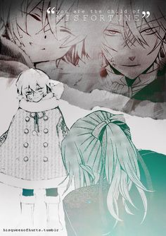 """""""I sat back and looked at it. It was ugly, dark and uncontrolled. It was like a monster's face. Or maybe what I saw there was my own face. I couldn't quite tell. Was it the face of something evil? Or the image of my own self?"""" 