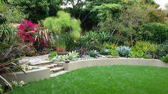 Egyptian Gardens Designs on fairies gardens designs, french gardens designs, japanese gardens designs, english gardens designs, chinese gardens designs, mediterranean courtyard gardens designs, italian gardens designs,