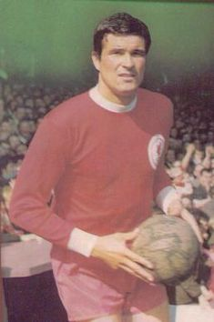 Ynwa Liverpool, Liverpool Football Club, Geoff Hurst, Bobby Charlton, Football Trading Cards, You'll Never Walk Alone, Iconic Movies