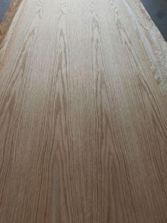 Europees Eiken Gevoegd 74x201cm – Hout-Fineer.nl Hardwood Floors, Flooring, Texture, Crafts, Wood Floor Tiles, Surface Finish, Wood Flooring, Manualidades, Handmade Crafts