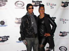 Sponsored by Sign11 Atlanta, Tv, Television Set, Television