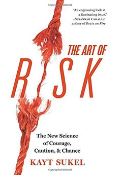The Art of Risk: The New Science of Courage, Caution, and... http://smile.amazon.com/dp/1426214723/ref=cm_sw_r_pi_dp_W96qxb0VMH629