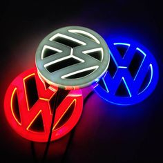 1000 Images About Vw Logos On Pinterest Volkswagen