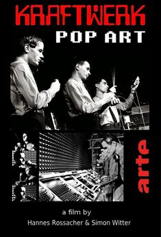 Concert Posters, Music Posters, Tv Movie, Gary Numan, Goth Music, Romantic Goth, 80s Pop, Vintage Music, Post Punk