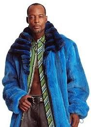 Image result for pimp fashion