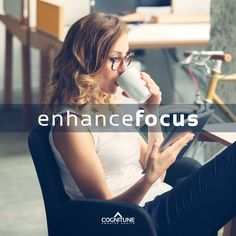 Premium Nootropic Brain Supplement for Mental Health and Cognitive Enhancement - Focus, Energy, Memory and Mood Booster. Eliminate Brain Fog. Cure Mom Brain! Try NuClarity.