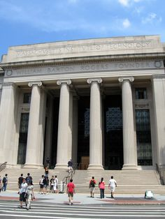 Massachusetts Institute of Technology.my dream school! Top 100 Universities, Massachusetts Institute Of Technology, Home Of The Brave, Boston Strong, Museum, Boston Massachusetts, New Hampshire, Great Places, Cambridge