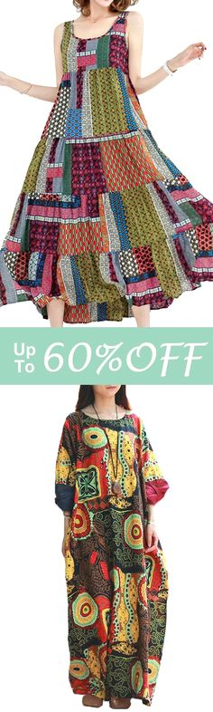 Up to 60%OFF&Free shipping. Fashion Trendy dresses for women, you can find everything you want in banggood.com, shop now!  New Zealand Places to Know  In Our Blog much more Information  https://storelatina.com/newzealand/travelling  #لینڈ #NaujojiZelandija #receitas #zealandmpya