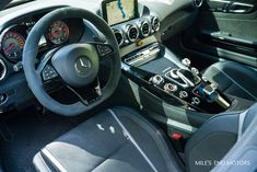 Luxury Pulse Cars - Grey on Black, only Mercedes Benz Canada, Mercedes Benz Amg, Matte Cars, Benz G, Supercars, Luxury Cars, Cars For Sale, Classic Cars, Cutaway