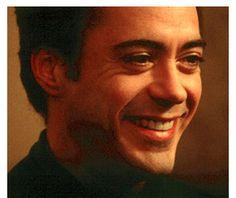 Crabtree (played by Robert Downey Jr.) in Wonder Boys Robert Downey Jr Young, Robert Downey Jr., Wonder Boys, Guy Ritchie, I Robert, Actor Studio, Downey Junior, Tony Stark, Good Looking Men