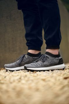 adidas ultra boost uncaged on feet adidas running shoes 2016