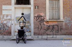 Parco dell'Osservanza #Imola http://www.pepitosablog.com/imola-addosso-lho-portata-a-casa/