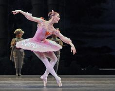 sleeping beauty ballet tutu - Google Search