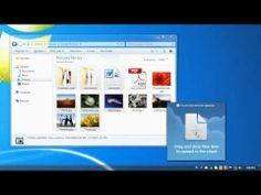 MediaFire Express: 50GB de espacio desde el escritorio
