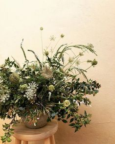 We lost someone yesterday. The floral industry in KZN, and the Eston community in particular have lost a great someone. Wedding Flower Inspiration, Wedding Flowers, Losing Someone, Flower Art, Meditation, The Incredibles, Floral, Plants, Lost