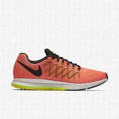 c36c82330f2e 26 Best Onitsuka Nike nikesportscheap4sale images