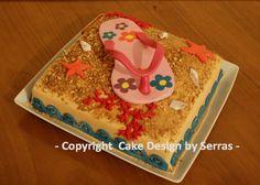 http://cakesdesignbyserras.blogspot.pt/ https://www.facebook.com/CakeDesignBySerras
