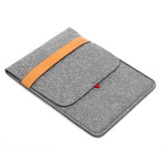 Tablet Case, Ipad Air Case, Phone Case, Thick Leather, Leather Cover, Macbook Pro Bag, Ipad Air Wallpaper, Ipad Bag, Felt Gifts