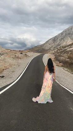 HoltaRamadaniCrestor ♫ Calvin Harris & Rihanna - This Is What You Came For Fatto con Flipagram - https://flipagram.com/f/1OvAAnEvvL9