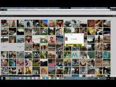 The Google Genealogist (part 5) 6,089 views 40 likes, 0 dislikes The Google Genealogist (new tips and tricks)