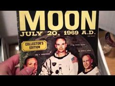 Patricia Steere and Rob Skiba Explore Flat Earth and Other Hot Potatoes - YouTube