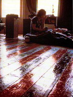 Syd Barrett Pink Floyd Pics (108)