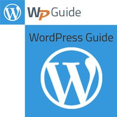 Essential WordPress Guide, Settings, Plugins, Themes, SEO, Speed Optimization, Monetization (Make Money Online) & Security tips to Start your own Website