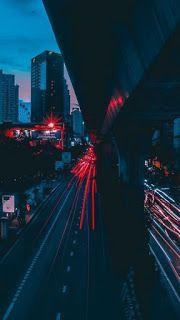 افضل خلفيات ايفون 8 بلس Hd Wallpaper Iphone Tumblr City