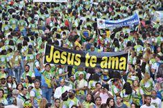 Sob Nova direção: A inutilidade de uma liturgia vazia