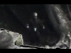 Alien Grey Photographed In Canada? (Video) | Beyond Science