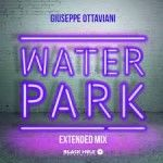 giuseppe ottaviani-waterpark(radio edit)