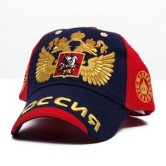 Fashion Russian Women and Mens Baseball Cap //Price: $15.95 & FREE Shipping //     #Black Friday 2016   Fashion Russian Women and Mens Baseball Cap        Product Details:   100% New Baseball Cap,High quality,Factory price   Fashion Baseball Cap Russian Women and Men Snapback Hat Sunbonnet Casual Sports Cap Men's Baseball Cap 20160616  Quantity: 1 piece Color: as show Material: Cotton it can adjustable Size: one size Suitable for adult ( ...  18.90,   15.95…