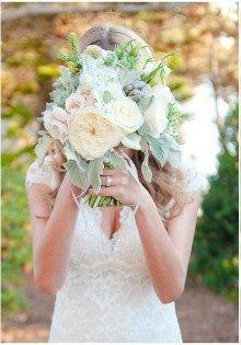 Carrie & Joe - ROOT 75 flowers & home - coronado, ca