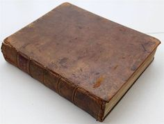 The Holy Bible in 2 Volumes Printed in 1811 / with notes by the Rev.John Styles / Illustrated with plates / Sussex Press, Lewes / Printed and sold by John Baxter in 1811 United Kindgom