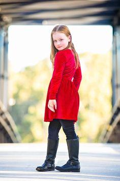Crop Dress, Peplum, Little Lizard, Little Girl Leggings, Girls Leggings, Bloomsbury, Leg Warmers, Knitted Fabric, Coat