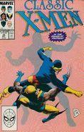 Classic X-Men Vol 1 33.jpg (102 KB)