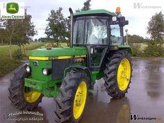 92 best nothing runs like a deere images on pinterest tractors rh pinterest com john deere 2240 manuals john deere 2240 manuals